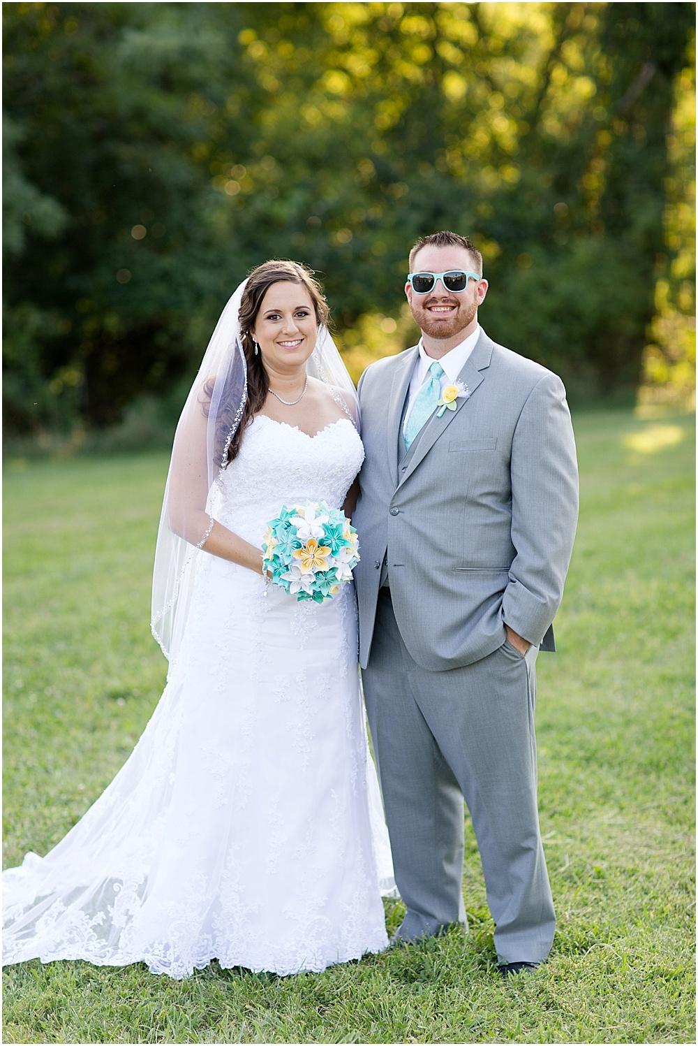 seefeldt_wedding_overhills_mansion_baltimore_wedding_photographer_0025