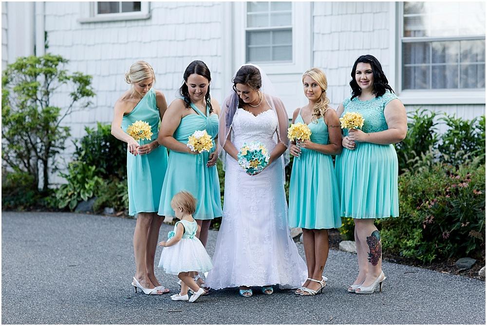seefeldt_wedding_overhills_mansion_baltimore_wedding_photographer_0030