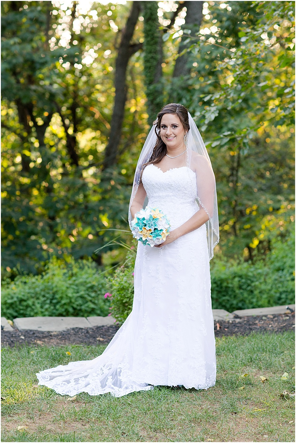 seefeldt_wedding_overhills_mansion_baltimore_wedding_photographer_0035