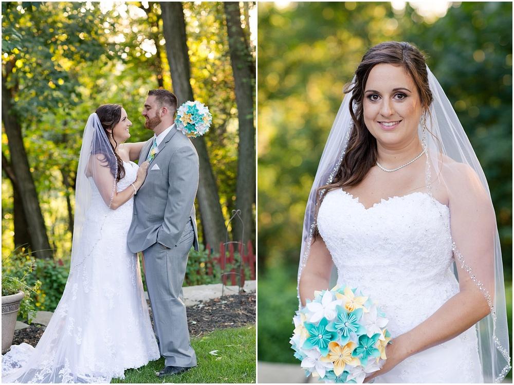 seefeldt_wedding_overhills_mansion_baltimore_wedding_photographer_0037