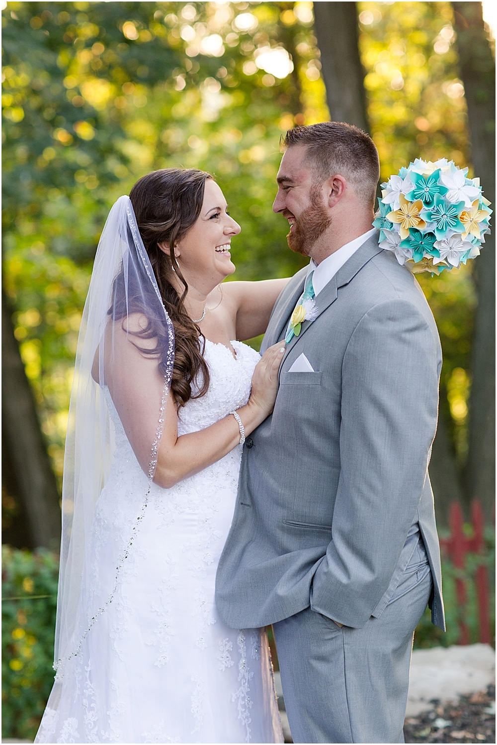 seefeldt_wedding_overhills_mansion_baltimore_wedding_photographer_0038