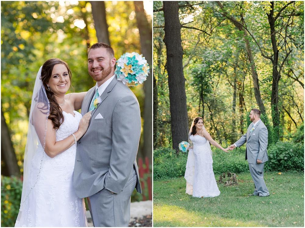 seefeldt_wedding_overhills_mansion_baltimore_wedding_photographer_0040