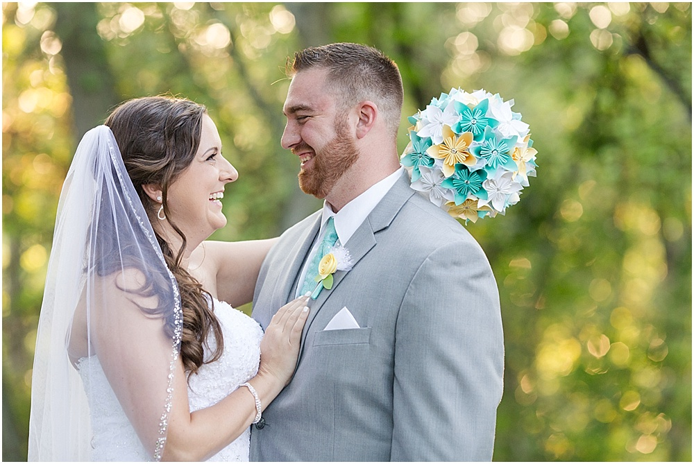 seefeldt_wedding_overhills_mansion_baltimore_wedding_photographer_0042