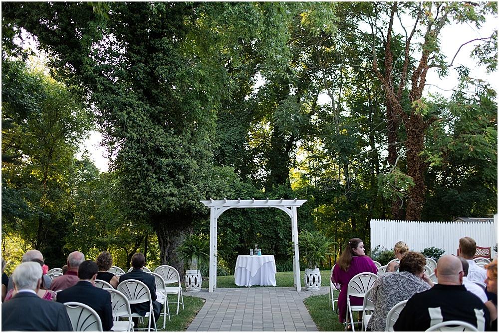 seefeldt_wedding_overhills_mansion_baltimore_wedding_photographer_0044
