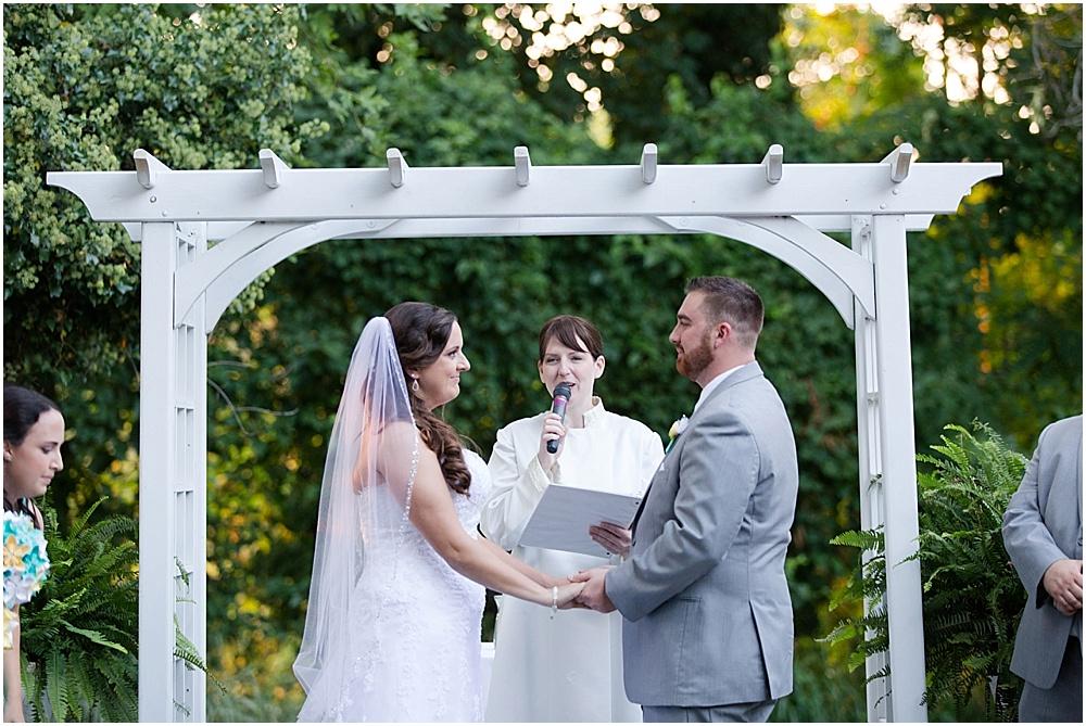 seefeldt_wedding_overhills_mansion_baltimore_wedding_photographer_0052
