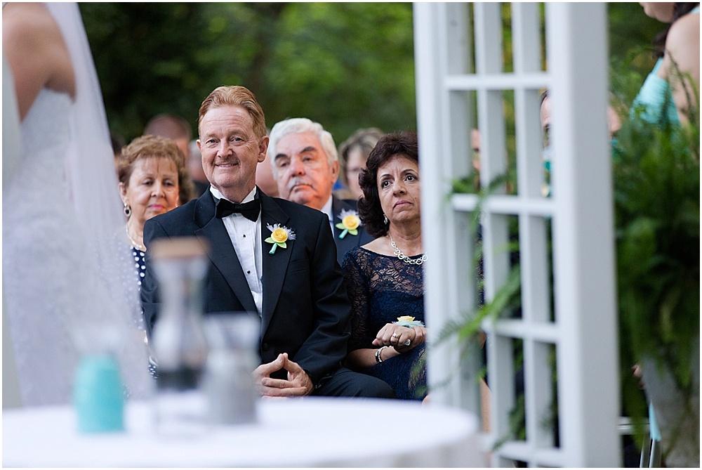 seefeldt_wedding_overhills_mansion_baltimore_wedding_photographer_0054