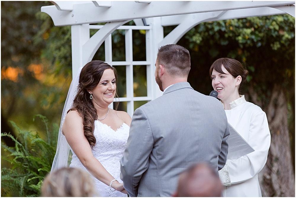 seefeldt_wedding_overhills_mansion_baltimore_wedding_photographer_0055