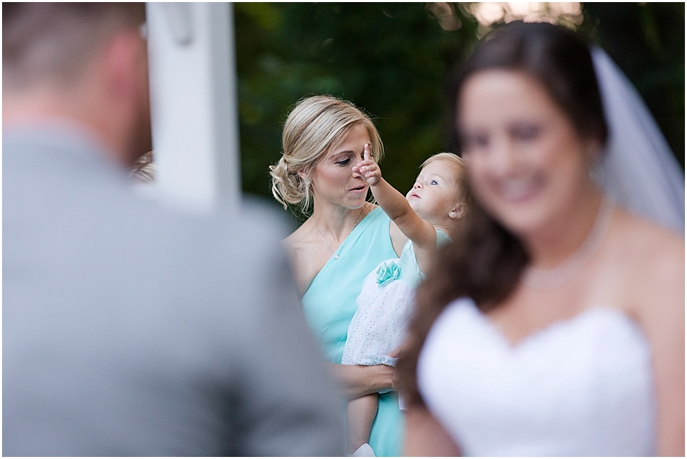 seefeldt_wedding_overhills_mansion_baltimore_wedding_photographer_0060