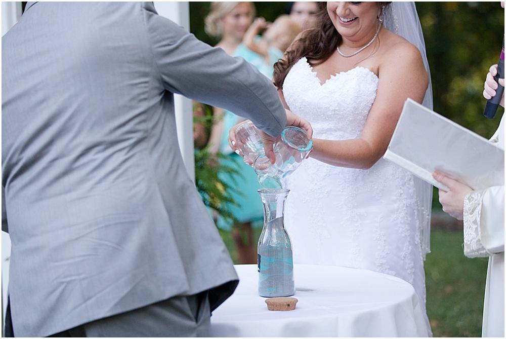 seefeldt_wedding_overhills_mansion_baltimore_wedding_photographer_0061