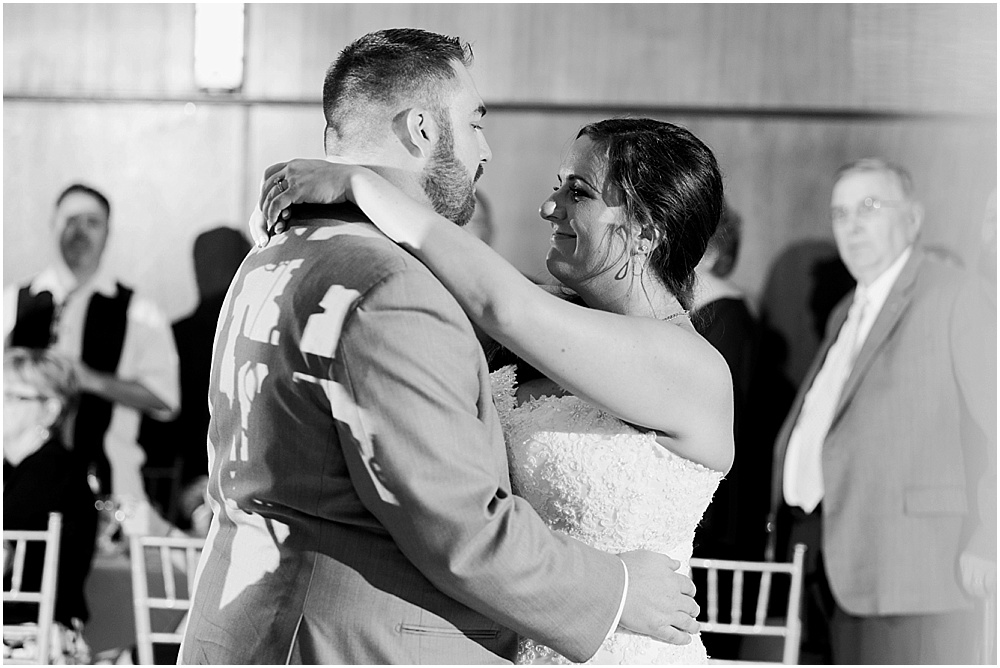 seefeldt_wedding_overhills_mansion_baltimore_wedding_photographer_0079