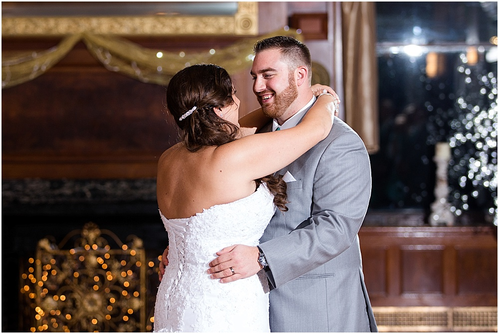 seefeldt_wedding_overhills_mansion_baltimore_wedding_photographer_0082
