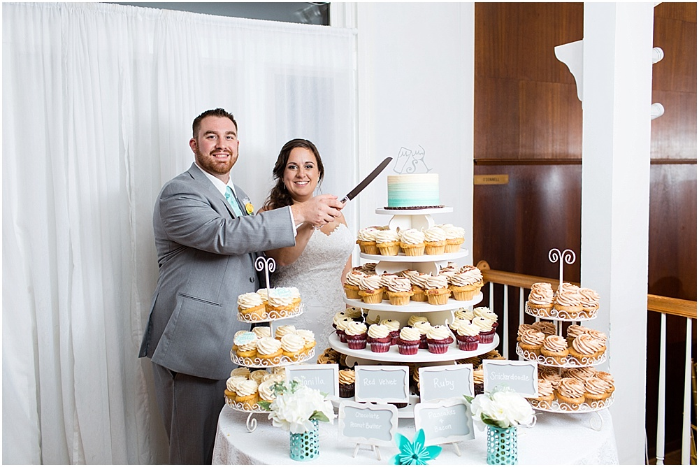 seefeldt_wedding_overhills_mansion_baltimore_wedding_photographer_0088