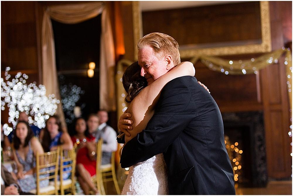 seefeldt_wedding_overhills_mansion_baltimore_wedding_photographer_0095