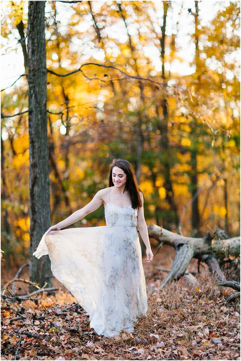 allison_eric_rocks_state_park_engagement_baltimore_wedding_photographer_0118