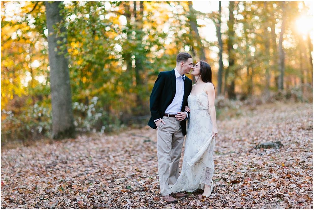 allison_eric_rocks_state_park_engagement_baltimore_wedding_photographer_0122