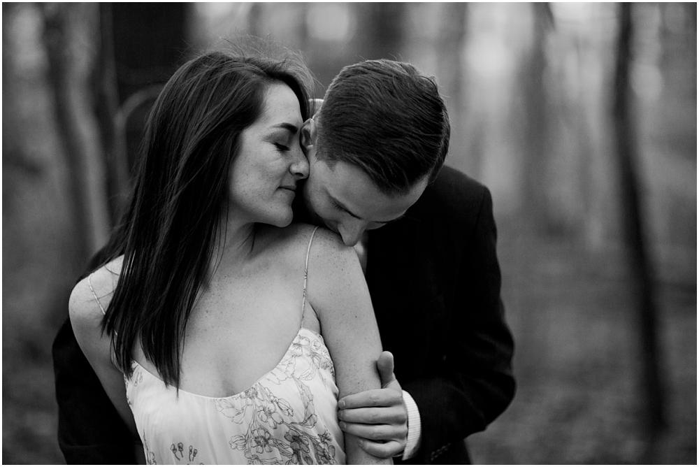 allison_eric_rocks_state_park_engagement_baltimore_wedding_photographer_0124