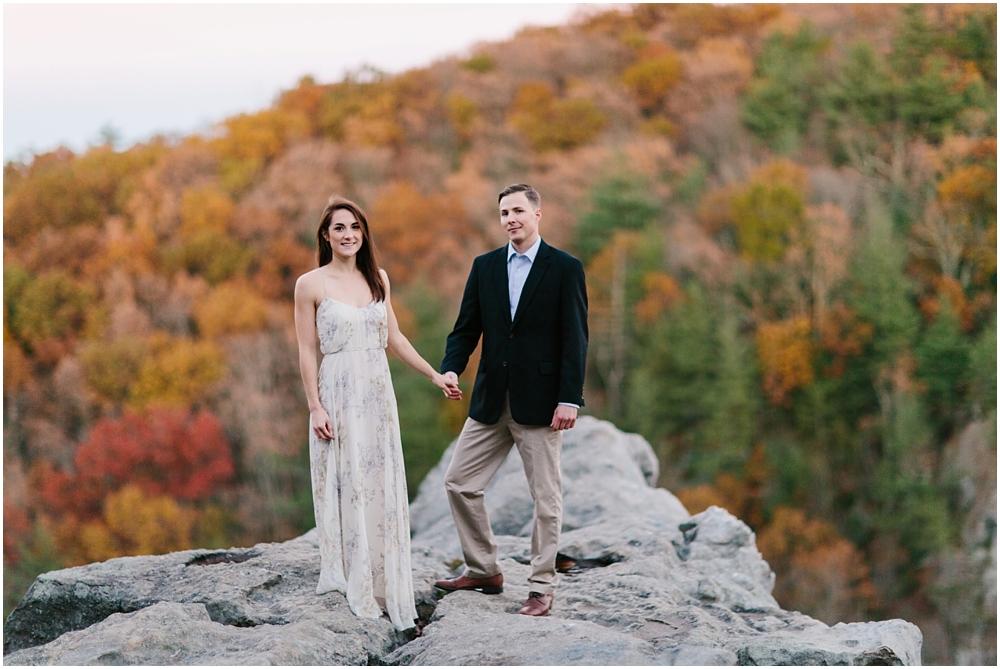 allison_eric_rocks_state_park_engagement_baltimore_wedding_photographer_0133