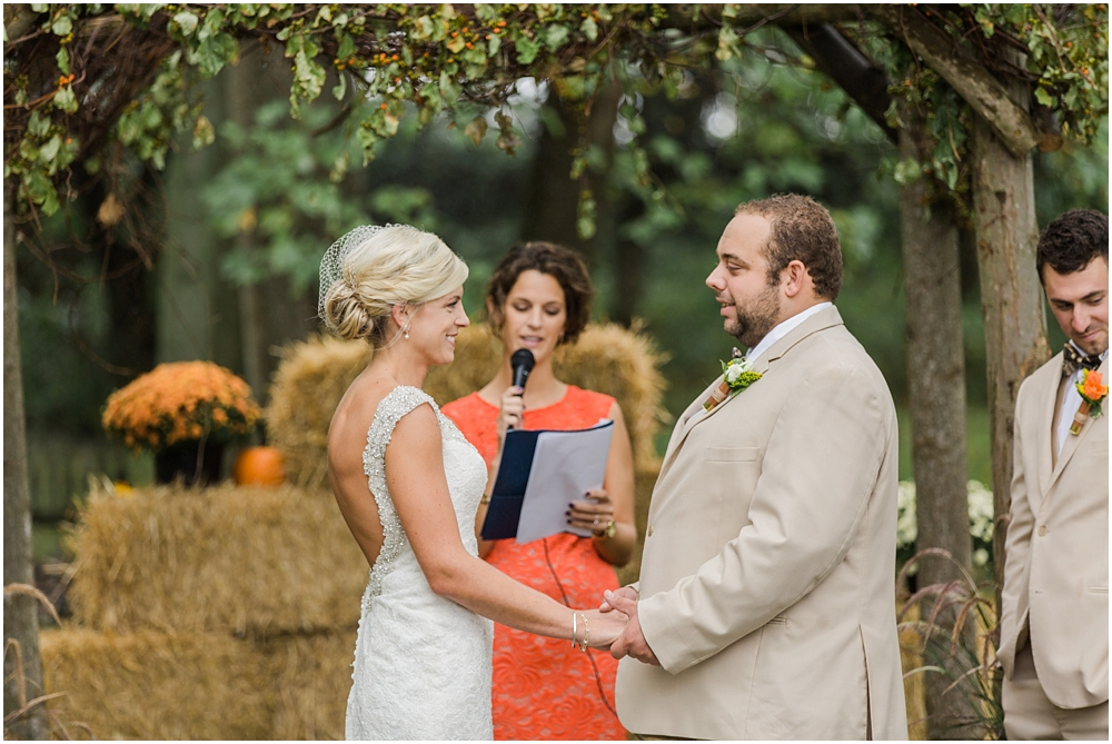 falston_maryland_rustic_farm_wedding_kelseyray_baltimore_maryland_wedding_photographer_0042