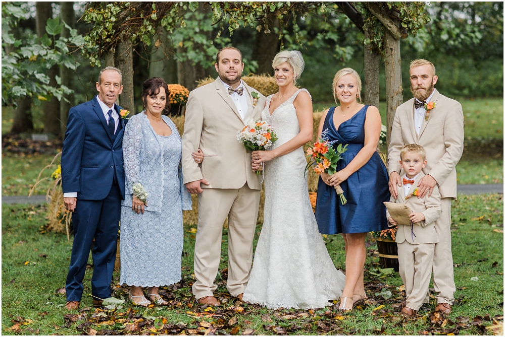 falston_maryland_rustic_farm_wedding_kelseyray_baltimore_maryland_wedding_photographer_0052