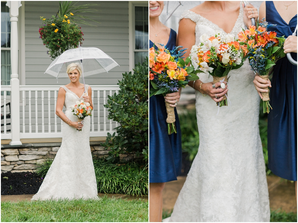 falston_maryland_rustic_farm_wedding_kelseyray_baltimore_maryland_wedding_photographer_0059