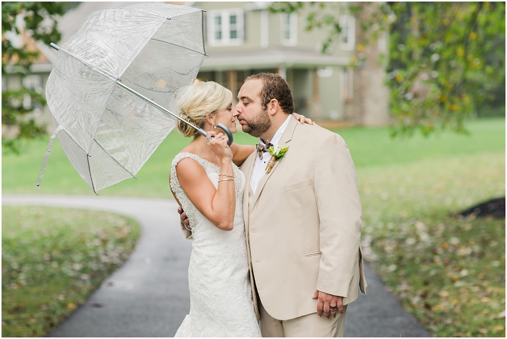 falston_maryland_rustic_farm_wedding_kelseyray_baltimore_maryland_wedding_photographer_0072