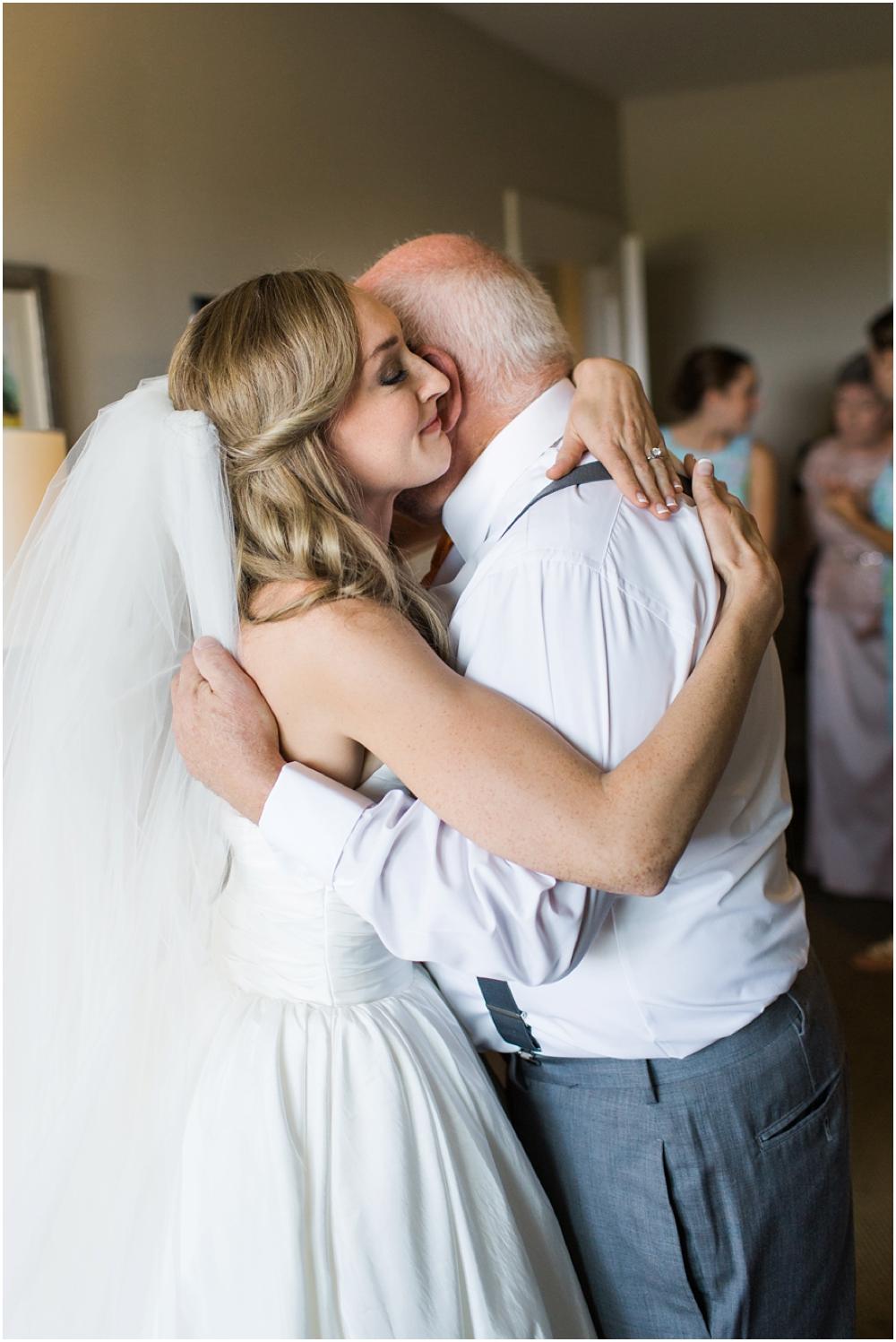 hudspeth_chesapeake_bay_beach_club_wedding_eastern_shore_wedding_photographer_0021