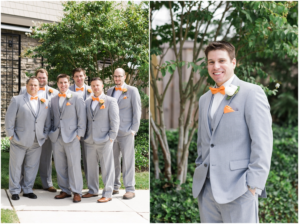 hudspeth_chesapeake_bay_beach_club_wedding_eastern_shore_wedding_photographer_0030