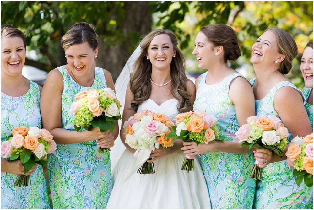 hudspeth_chesapeake_bay_beach_club_wedding_eastern_shore_wedding_photographer_0032