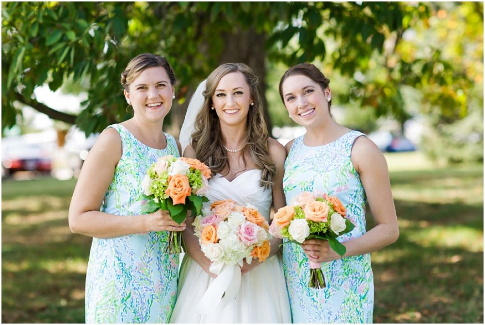 hudspeth_chesapeake_bay_beach_club_wedding_eastern_shore_wedding_photographer_0036
