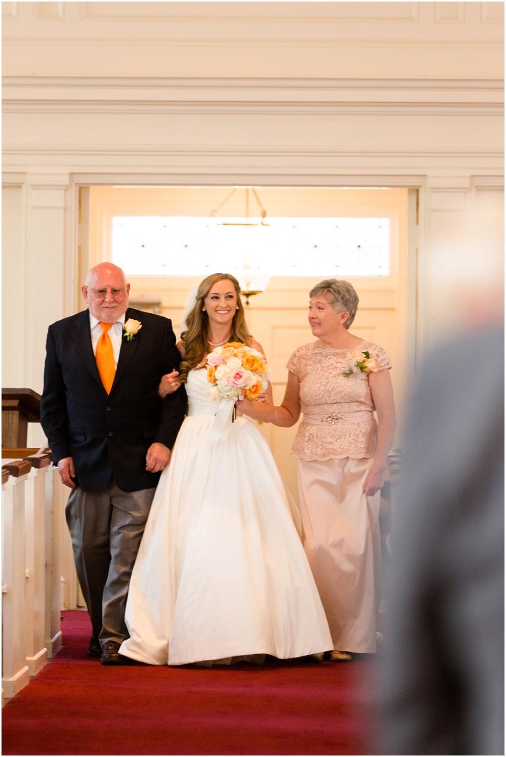 hudspeth_chesapeake_bay_beach_club_wedding_eastern_shore_wedding_photographer_0041