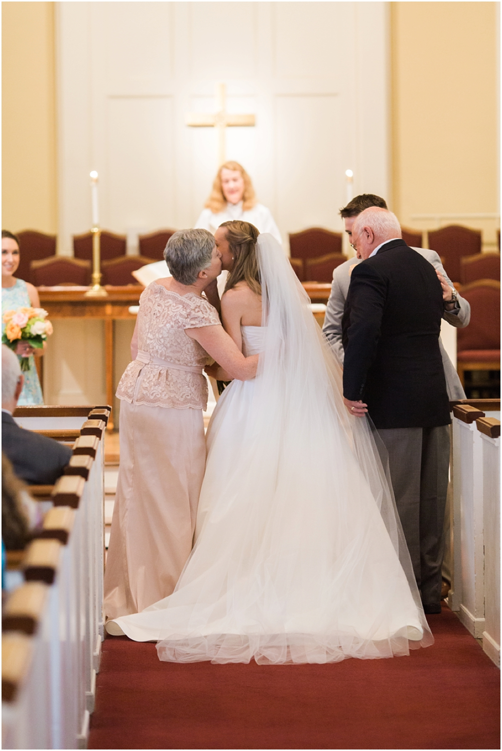 hudspeth_chesapeake_bay_beach_club_wedding_eastern_shore_wedding_photographer_0046
