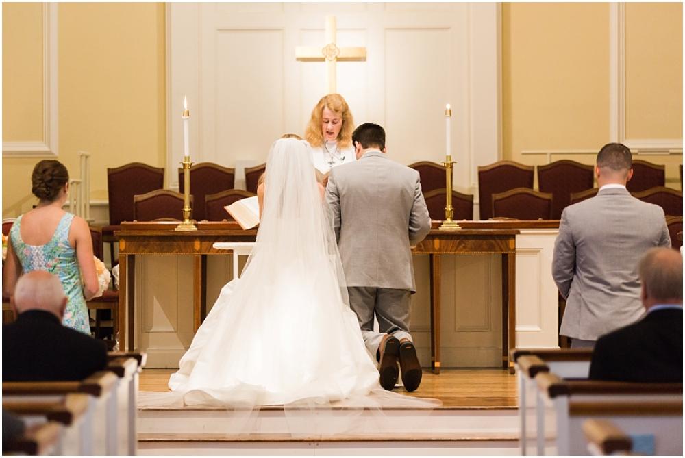 hudspeth_chesapeake_bay_beach_club_wedding_eastern_shore_wedding_photographer_0048