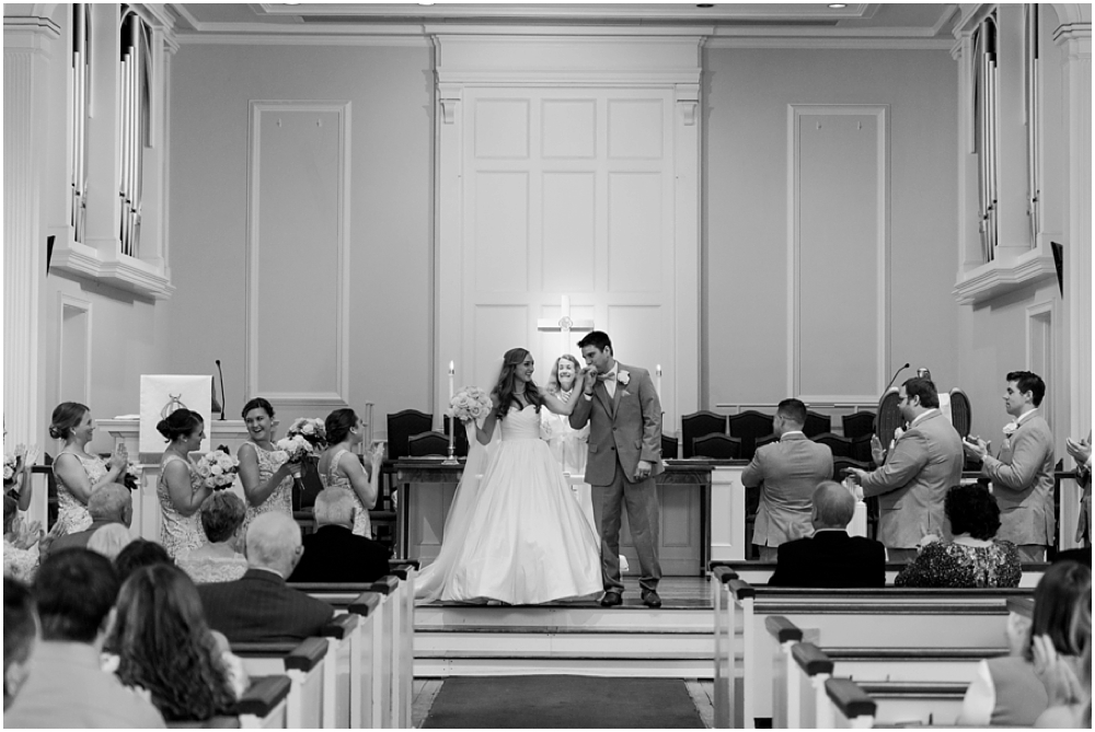 hudspeth_chesapeake_bay_beach_club_wedding_eastern_shore_wedding_photographer_0053