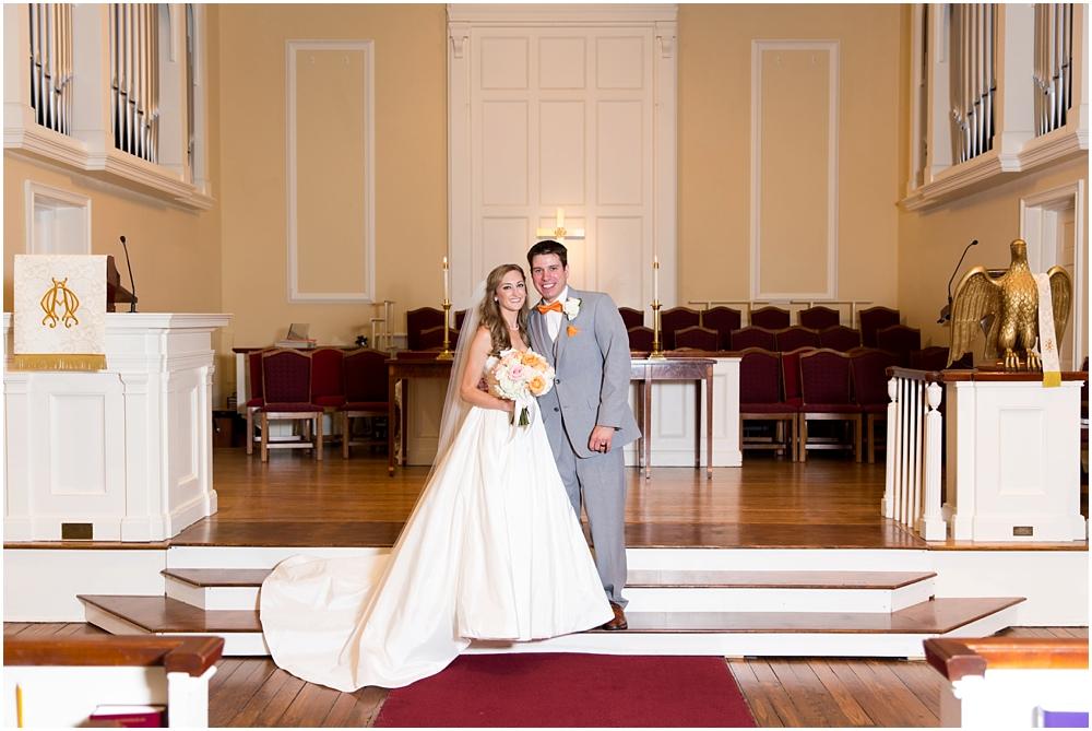 hudspeth_chesapeake_bay_beach_club_wedding_eastern_shore_wedding_photographer_0055