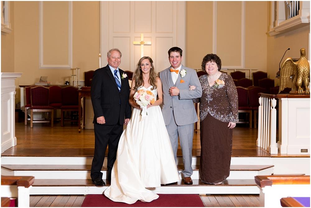 hudspeth_chesapeake_bay_beach_club_wedding_eastern_shore_wedding_photographer_0057