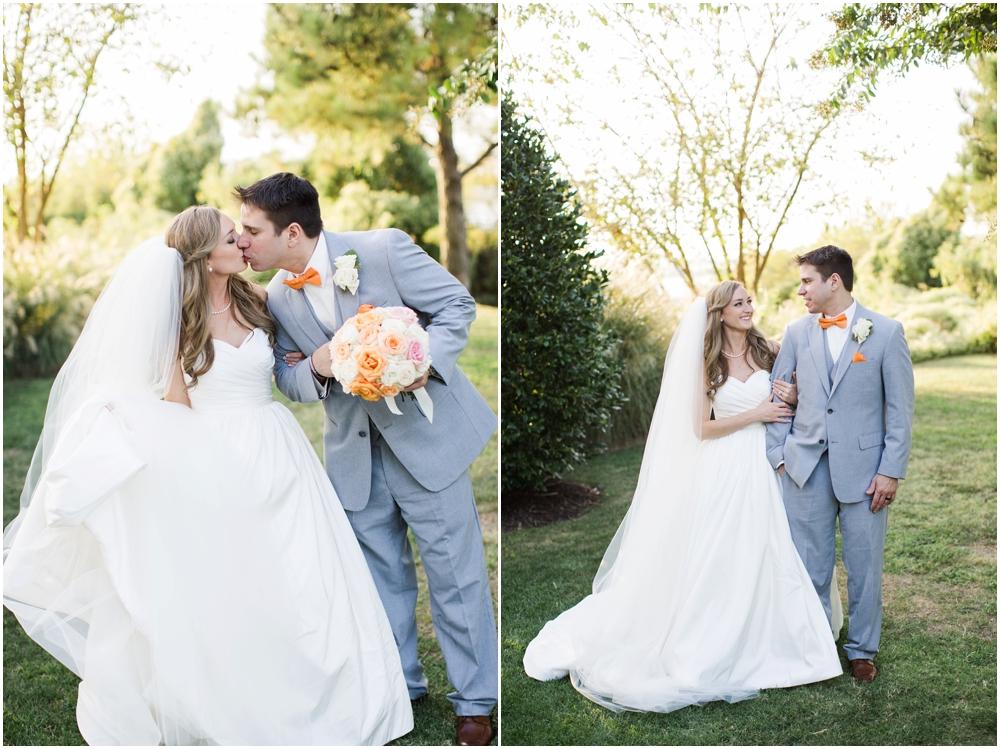 hudspeth_chesapeake_bay_beach_club_wedding_eastern_shore_wedding_photographer_0064