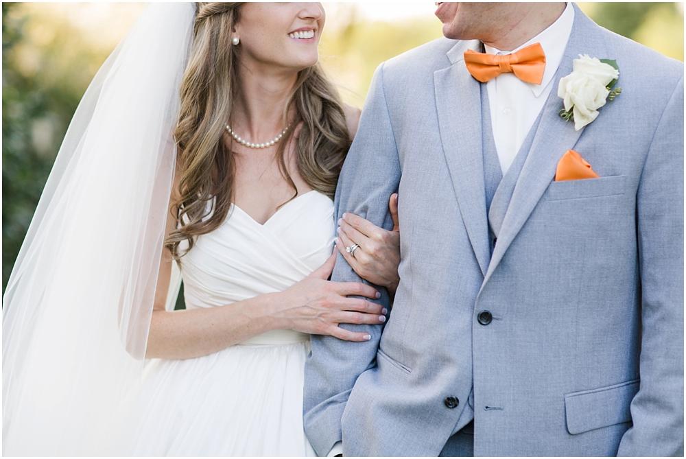 hudspeth_chesapeake_bay_beach_club_wedding_eastern_shore_wedding_photographer_0068
