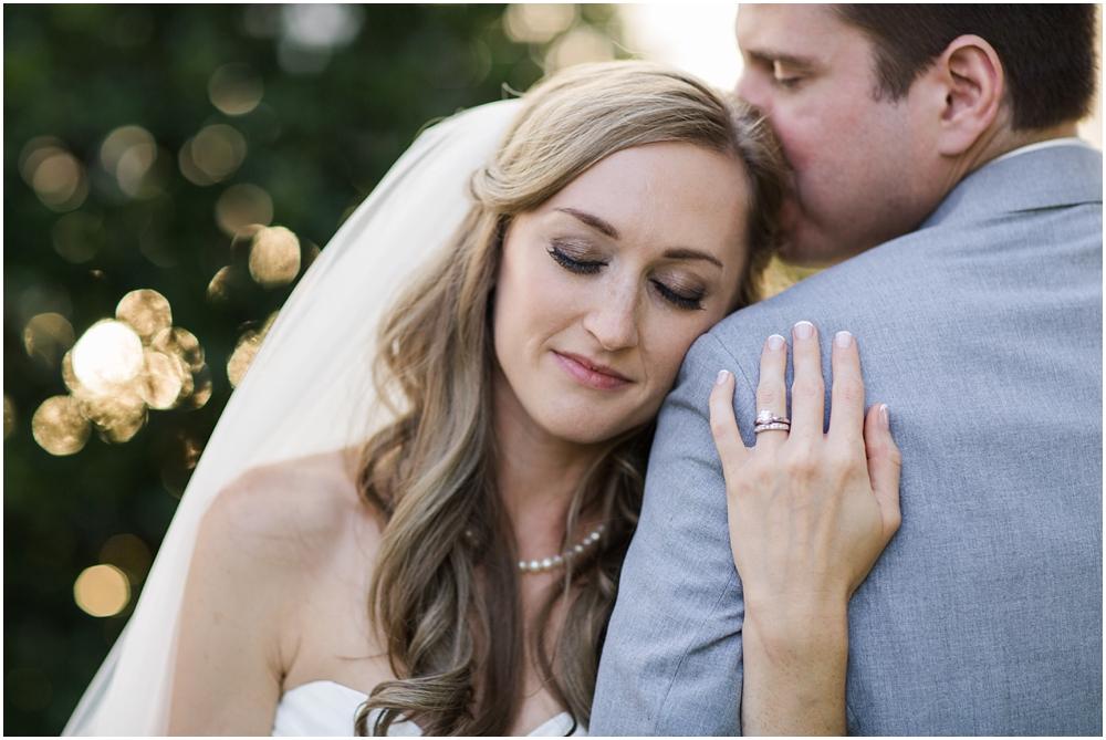 hudspeth_chesapeake_bay_beach_club_wedding_eastern_shore_wedding_photographer_0069
