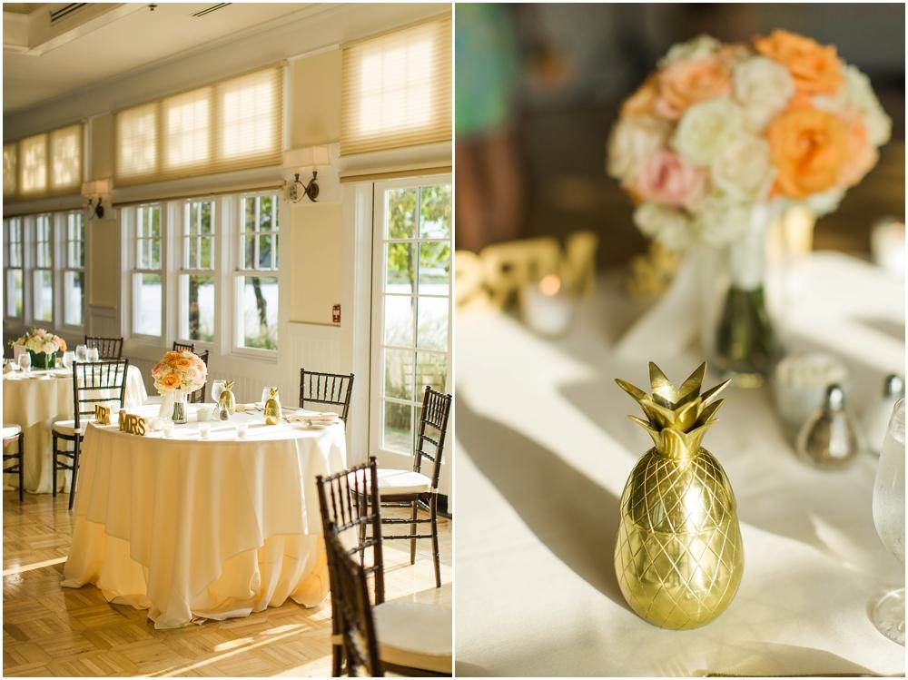 hudspeth_chesapeake_bay_beach_club_wedding_eastern_shore_wedding_photographer_0075