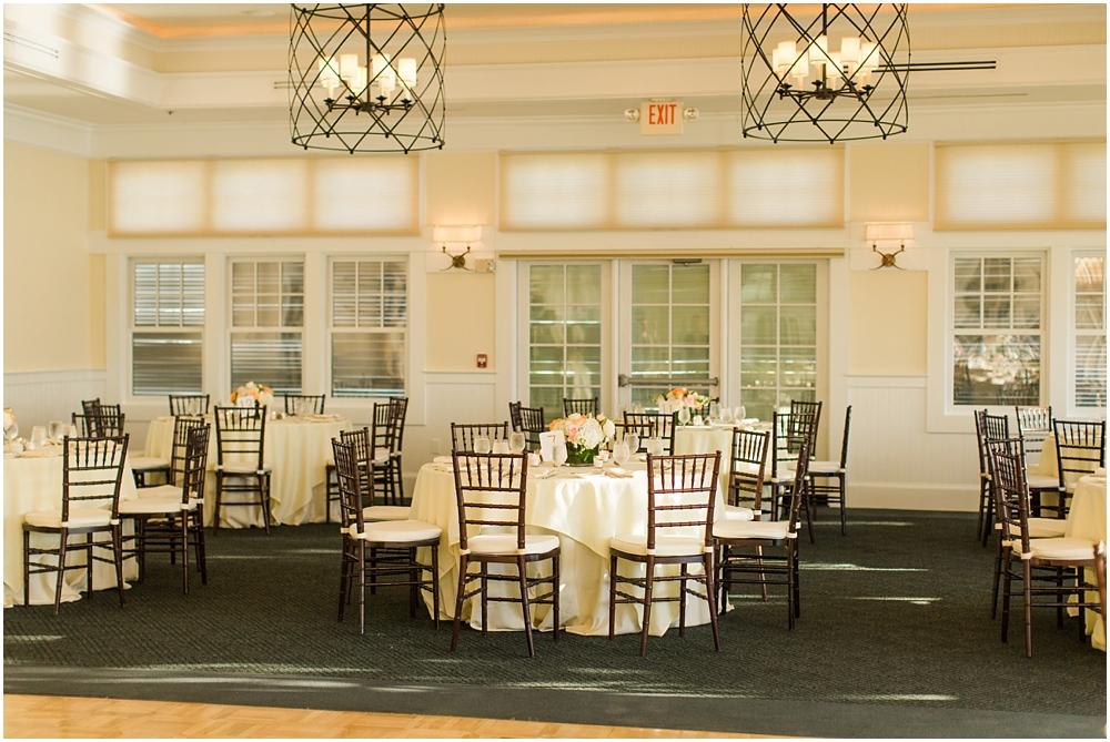 hudspeth_chesapeake_bay_beach_club_wedding_eastern_shore_wedding_photographer_0077