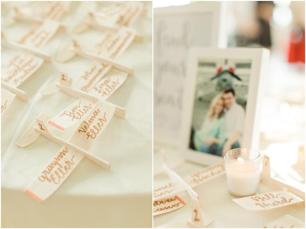 hudspeth_chesapeake_bay_beach_club_wedding_eastern_shore_wedding_photographer_0080