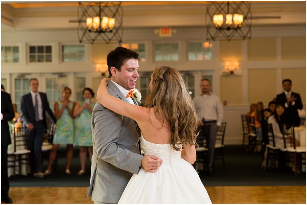 hudspeth_chesapeake_bay_beach_club_wedding_eastern_shore_wedding_photographer_0083