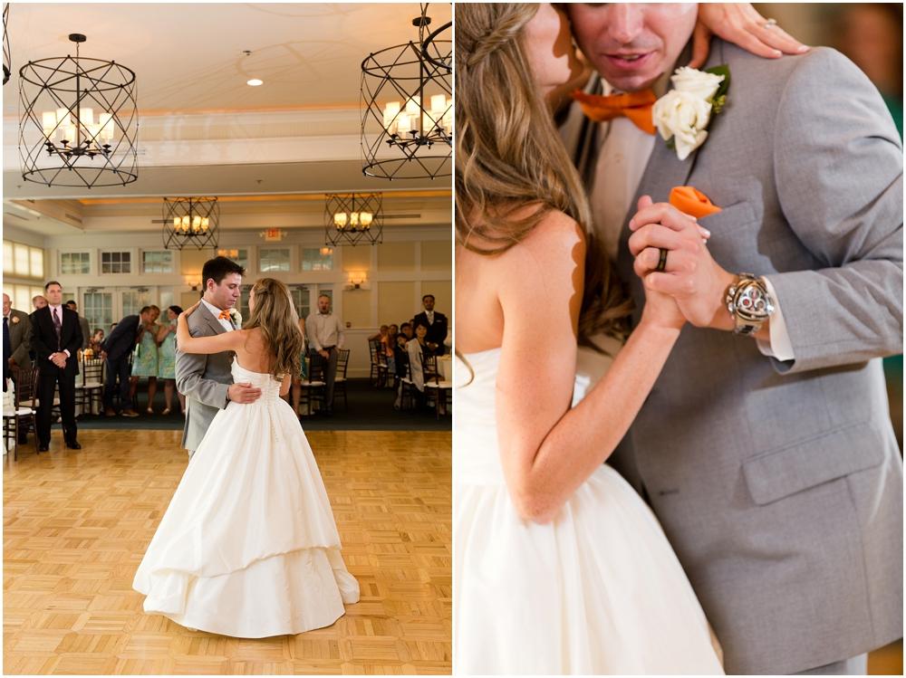 hudspeth_chesapeake_bay_beach_club_wedding_eastern_shore_wedding_photographer_0084