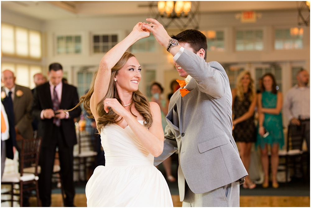 hudspeth_chesapeake_bay_beach_club_wedding_eastern_shore_wedding_photographer_0087