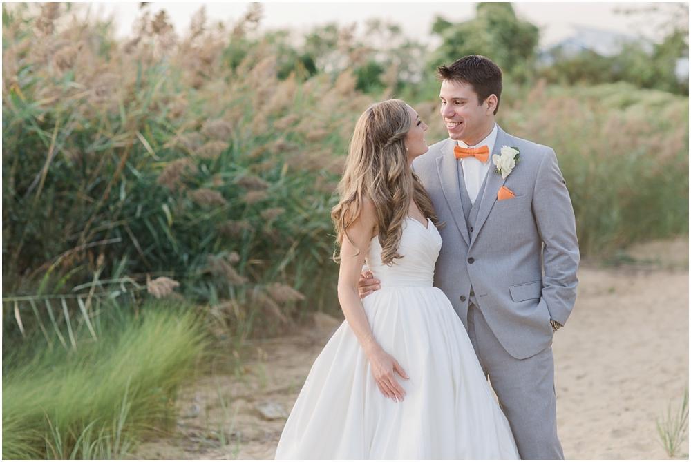 hudspeth_chesapeake_bay_beach_club_wedding_eastern_shore_wedding_photographer_0091