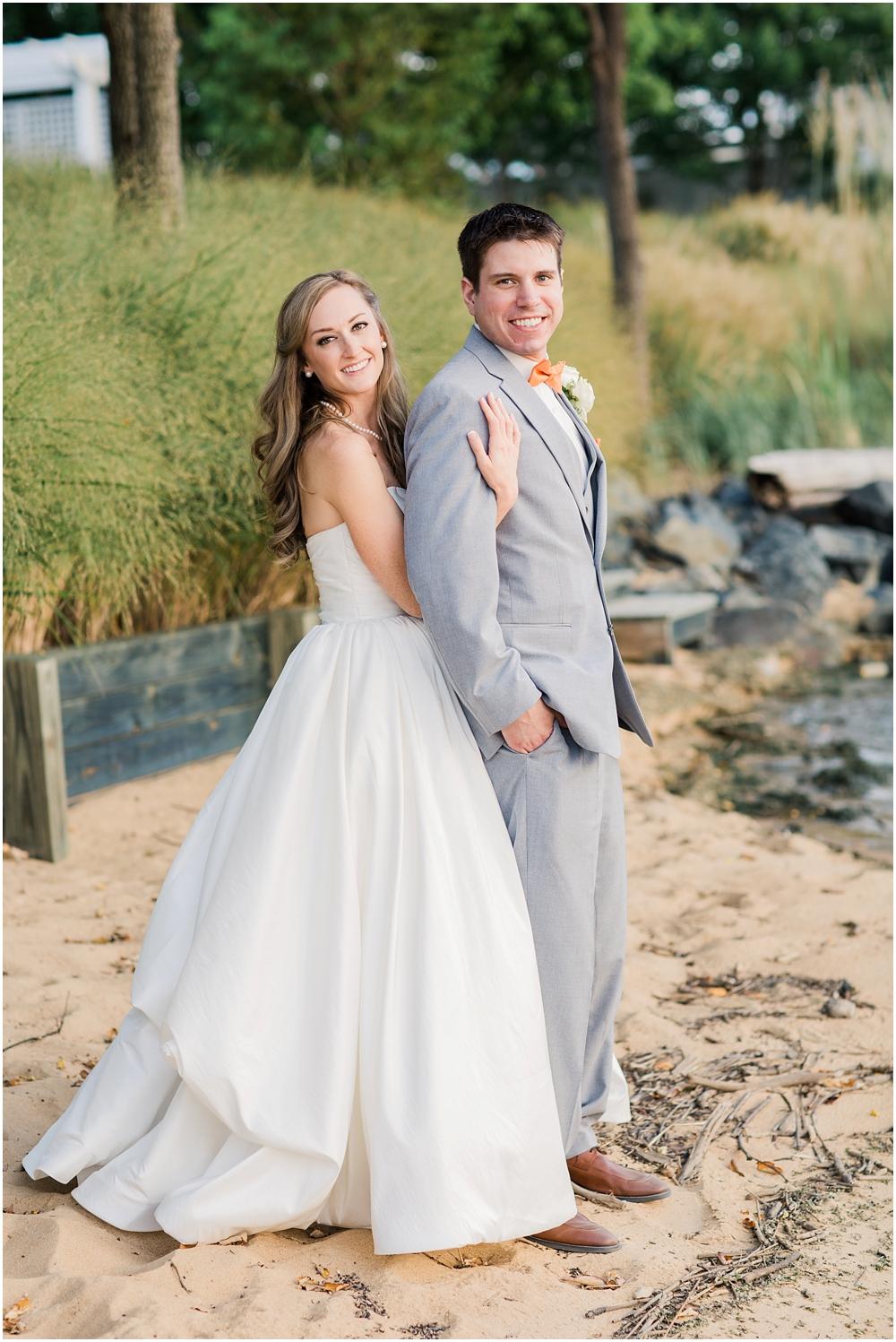hudspeth_chesapeake_bay_beach_club_wedding_eastern_shore_wedding_photographer_0094