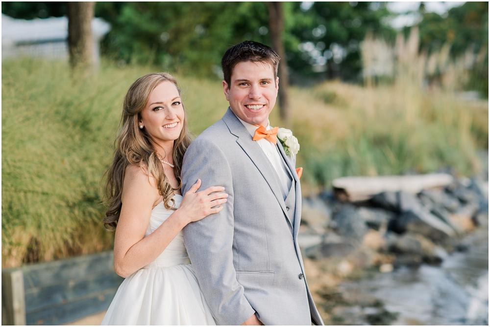hudspeth_chesapeake_bay_beach_club_wedding_eastern_shore_wedding_photographer_0095