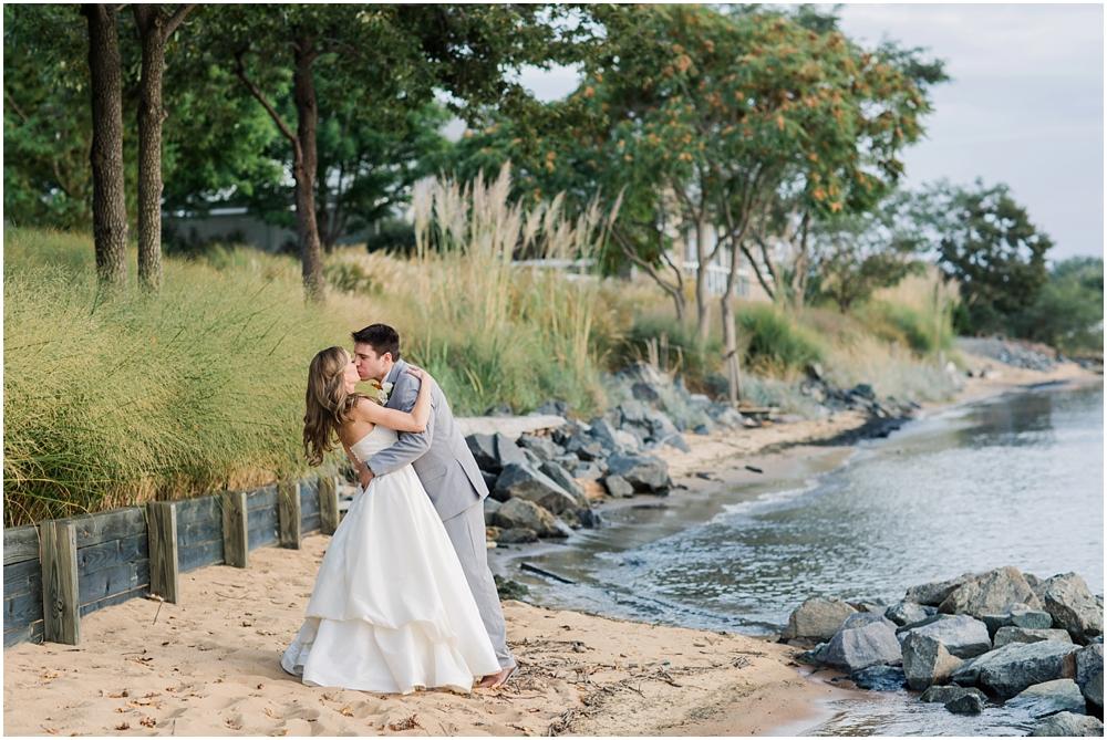 hudspeth_chesapeake_bay_beach_club_wedding_eastern_shore_wedding_photographer_0097
