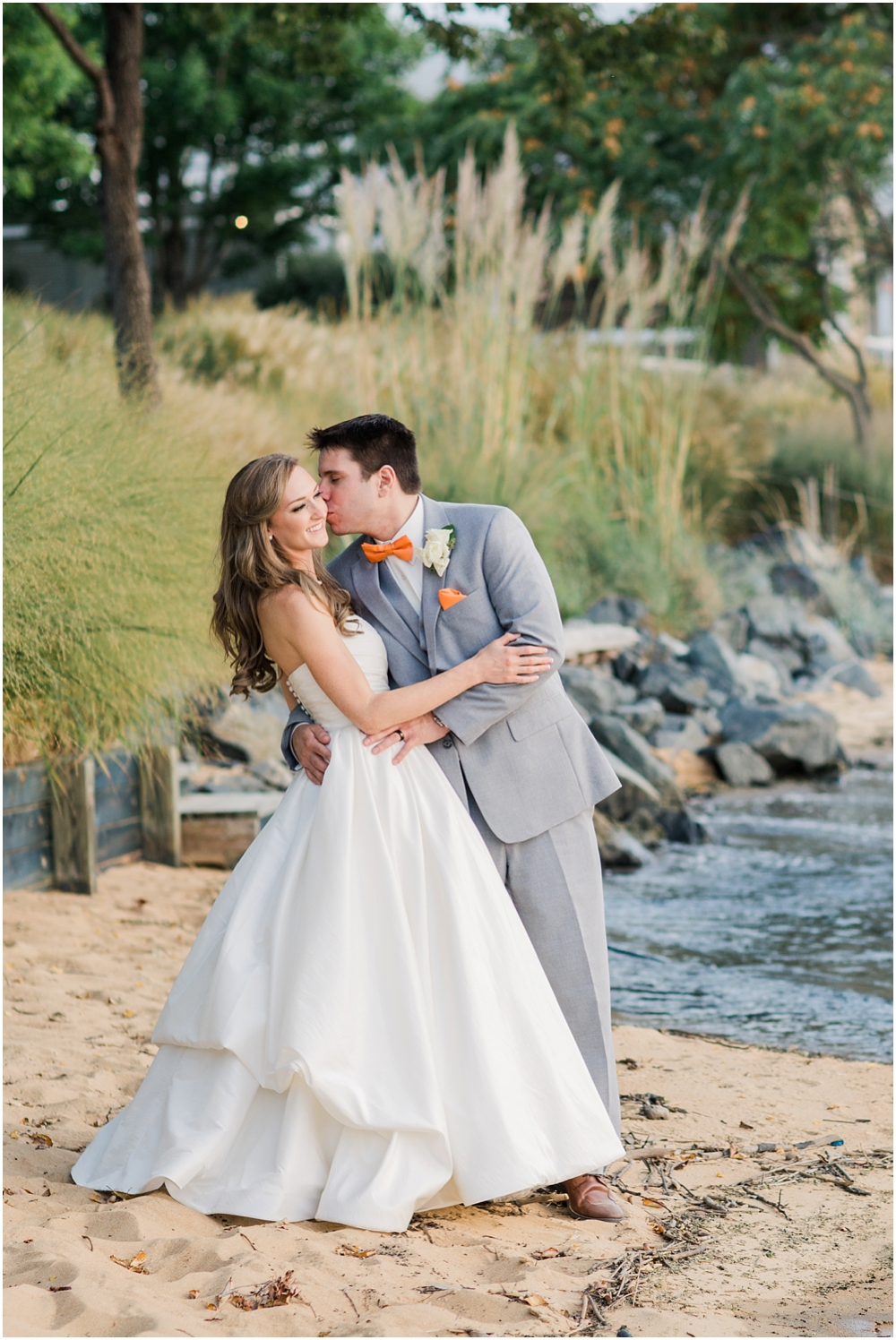 hudspeth_chesapeake_bay_beach_club_wedding_eastern_shore_wedding_photographer_0098
