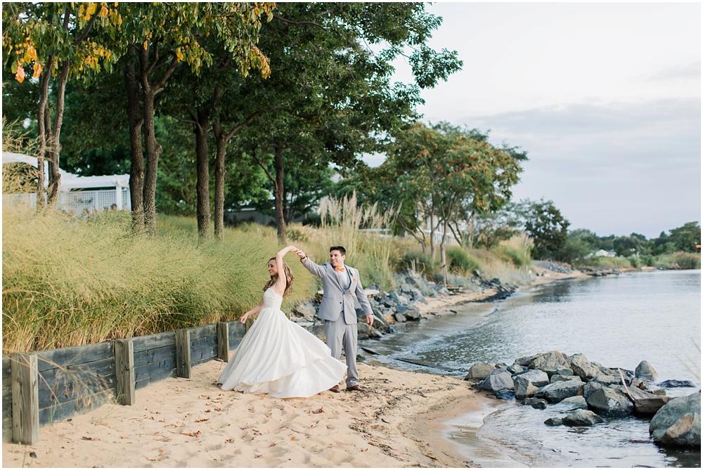 hudspeth_chesapeake_bay_beach_club_wedding_eastern_shore_wedding_photographer_0104